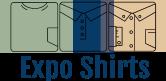ExpoShirts.com