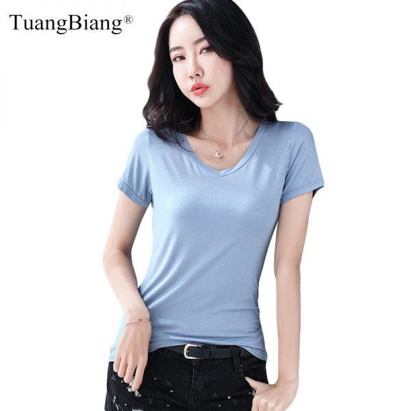 Short Sleeve Cotton T Shirts