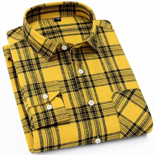 A Birthday Shirt For Him is a Classic Gift