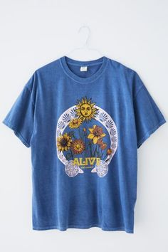 Finding Cheap Graphic Tees