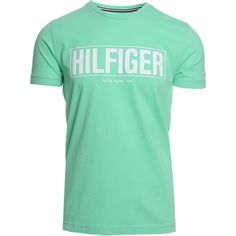 Popular Tommy Hilfiger Shirts1