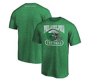 Pro Club Shirts - Perfect For Professional Tennis Accomplishment