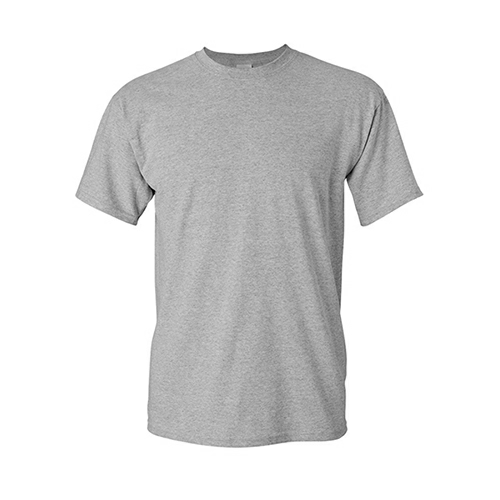 Frequently Asked Questions About Custom Shirts