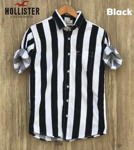 Benefits of Buying Women's Hollister Shirts