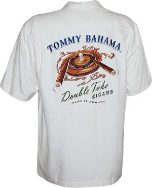 Tommy Bahama Shirts - Great Gifts For Men