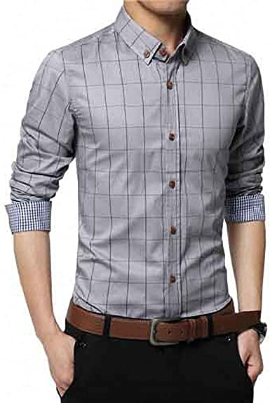 How to Choose Casual Shirts For Different Occasions?