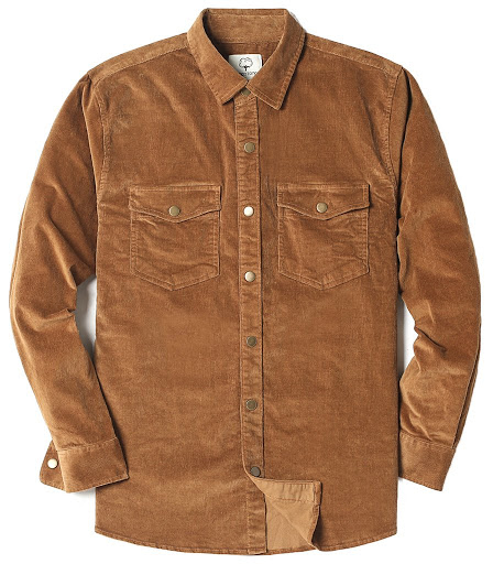 What To Look For In Down Button Shirts