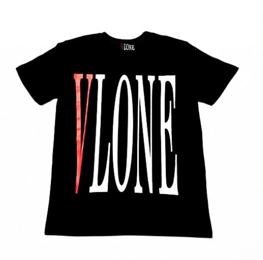 A Look At The Popular VLONE Shirt