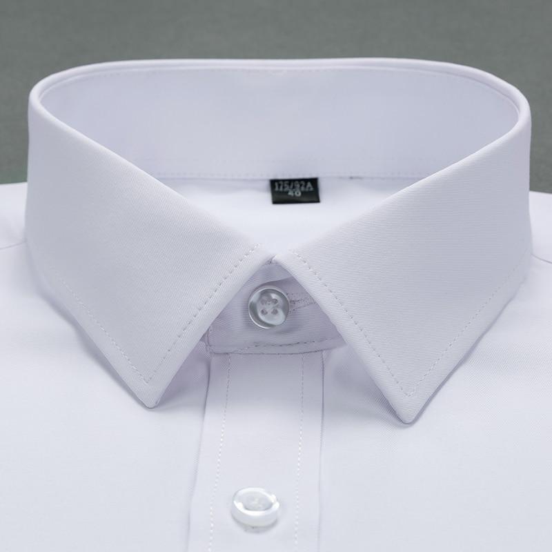 Man Business Regular Fit Shirt