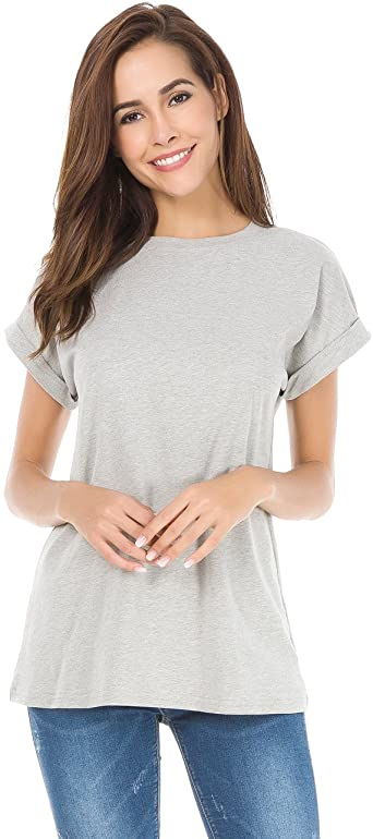 Tips For Buying a Casual T Shirt