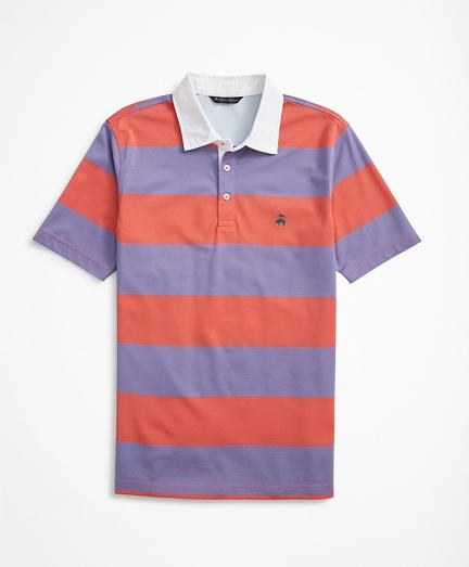 Men's Polo Shirt - Look Good, Feel Great