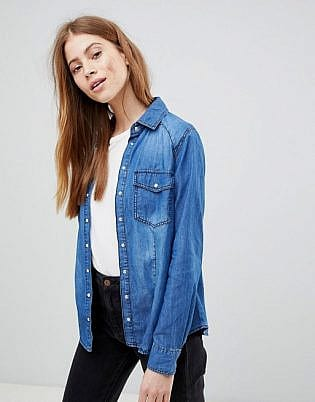 Shipping Cost of Jeans Shirt - Factors Affecting the Cost