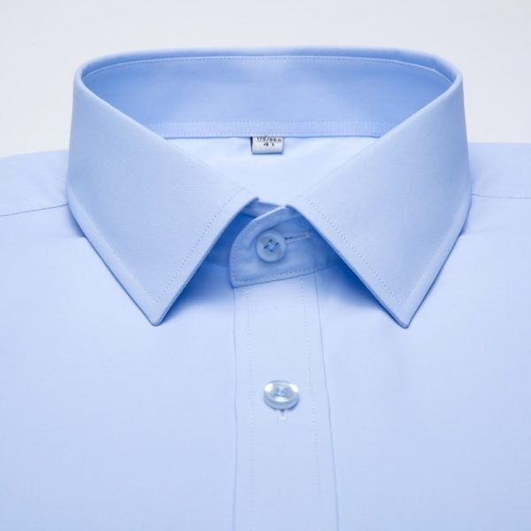 Classic Long Sleeve Dress Shirts6Classic Long Sleeve Dress Shirts6
