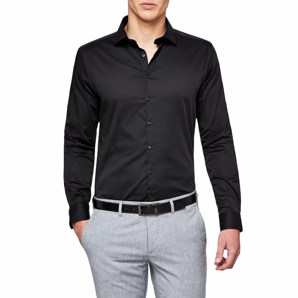 Great Wearing Styles for Men