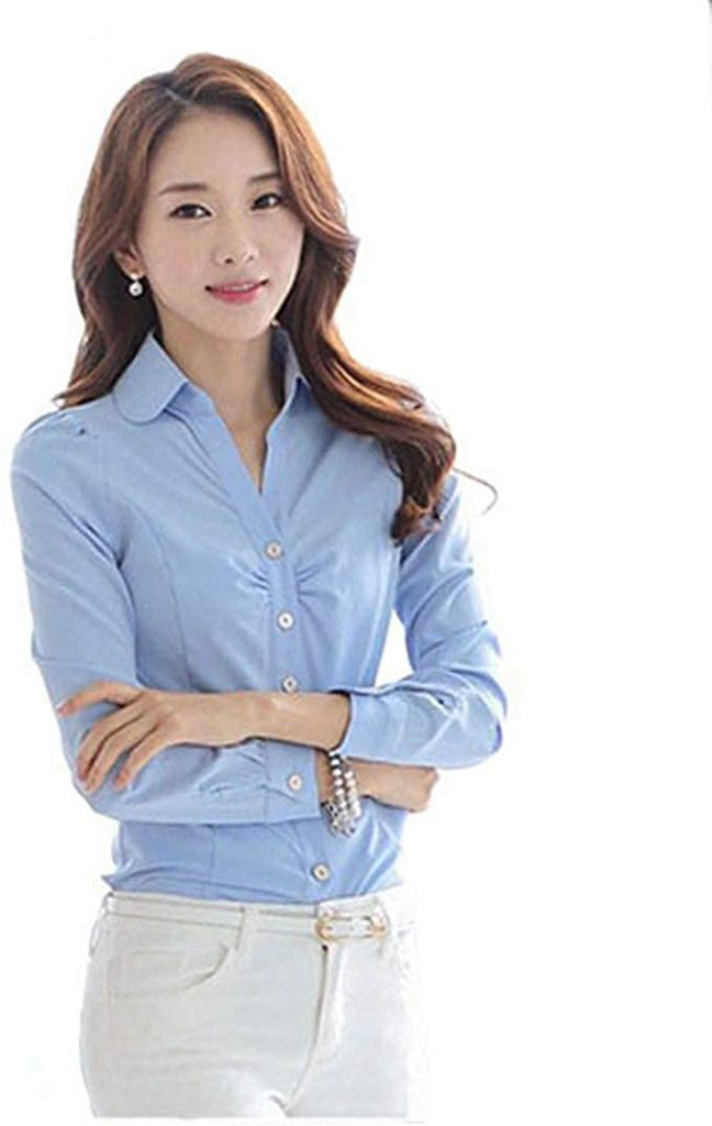 The Best Shirts For Girls